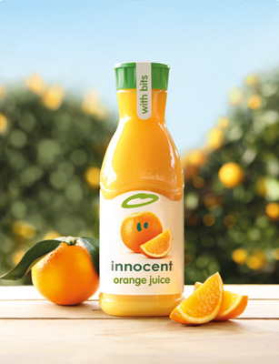 innocent drinks flat structure The charges against king claudius hamlet abuses the innocent ophelia in the language of the gutter that we are made of stuff so flat and dull.