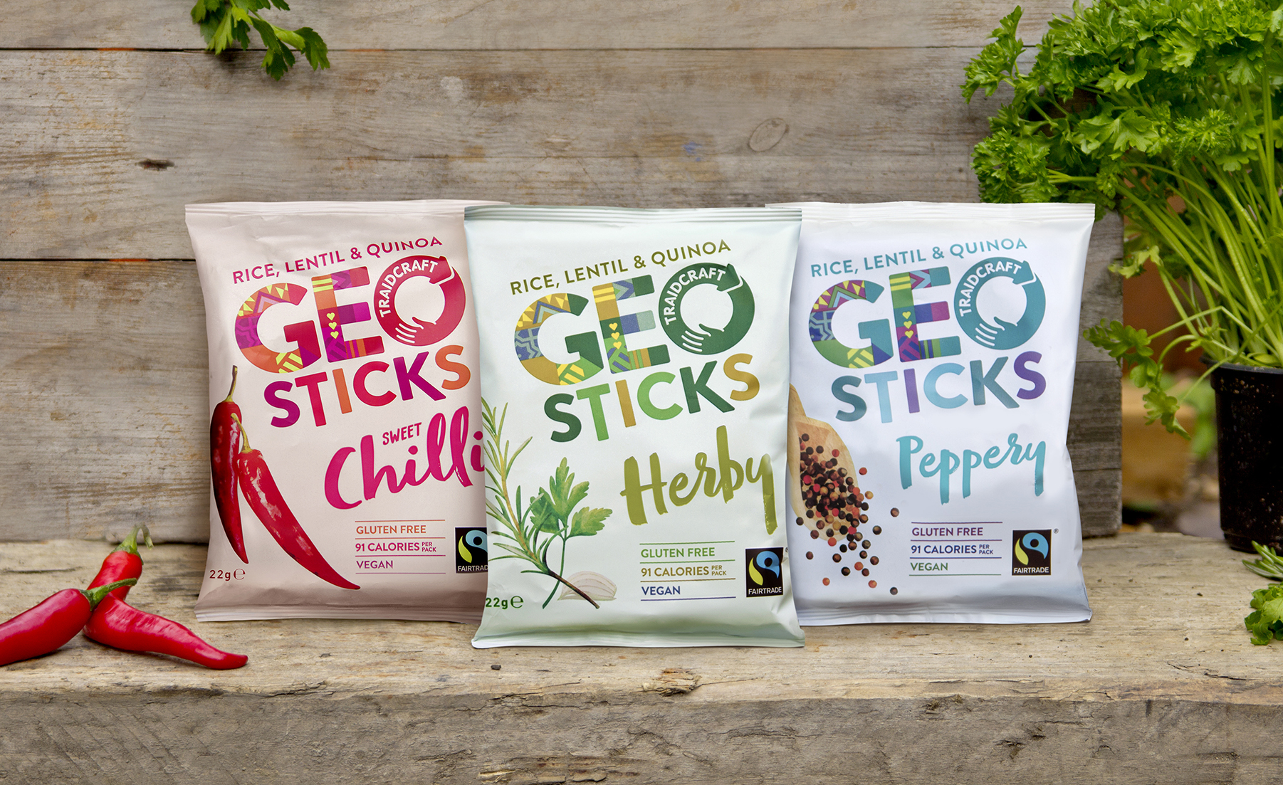 Geosticks_3xPacks_AJ_01_240dpi_high_NO_TAGLINE_2.jpg